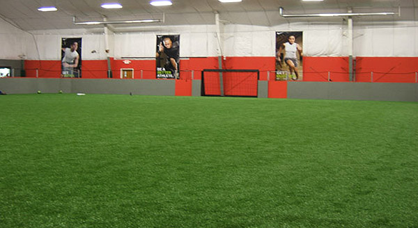 Sparq Training Program Baseball